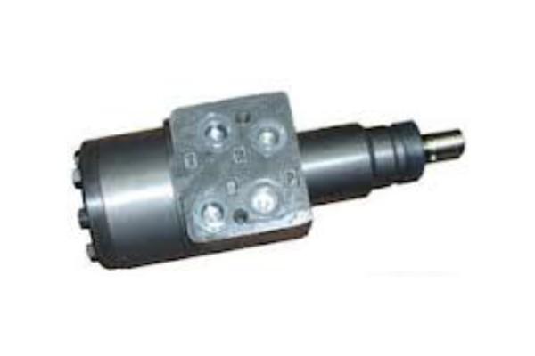 Гидрорули (насосы-дозаторы)